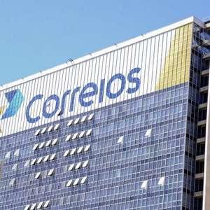 Projeto de privatização dos Correios coloca Anatel como ...