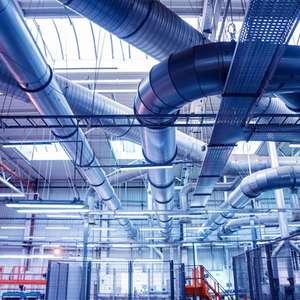 A importância dos sistemas de desumidificação no setor ...