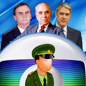 Afinal, a Globo foi favorecida por militares do Golpe de 64?