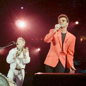 Roger Taylor sobre George Michael como vocalista do ...