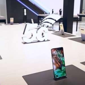 Anatel aprova edital do 5G e operadoras devem cobrir ...
