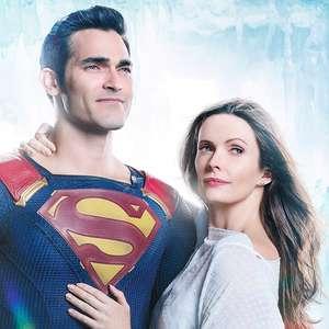 Resenha: Superman & Lois (com super-spoilers)