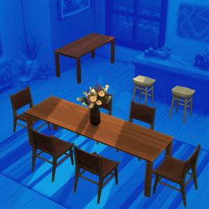 The Sims 4 oferece 21 presentes grátis para celebrar aniversário