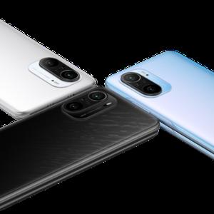 Xiaomi lança Redmi K40, K40 Pro e K40 Pro+ com câmera de ...