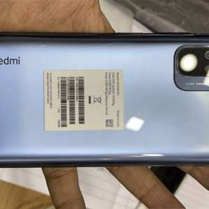 Xiaomi Redmi Note 10 é vendido antes da hora e surge em ...