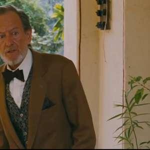 Morre aos 80 anos Ronald Pickup, ator de 'O Exótico ...