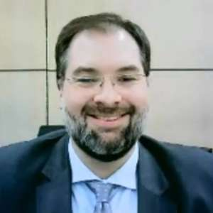 Governo nomeia Danilo Dupas Ribeiro para presidir Inep, ...