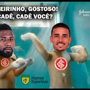 Veja os números dos principais nomes do Flamengo na campanha do octa!