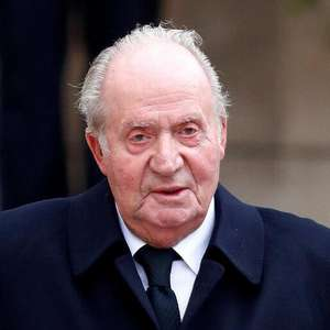 Ex-rei da Espanha paga 4 milhões de euros de impostos ...