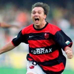 Petkovic conta como foi vestiário do Flamengo em título ...