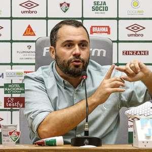 Mário Bittencourt confirma aumento na folha do ...