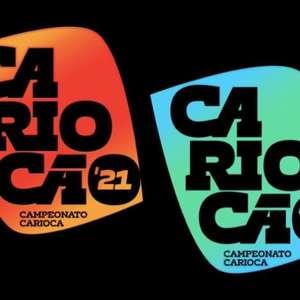Botafogo, Fluminense e Vasco fecham parceria para ...