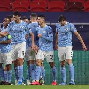 Manchester City x West Ham: onde assistir e as prováveis ...