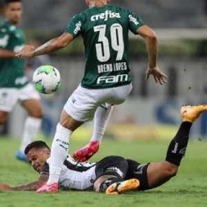 Vídeo: veja os gols da vitória do Galo sobre o Palmeiras ...