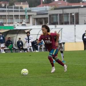 Felipe Ryan quer acesso para homenagear Apolinário, ...