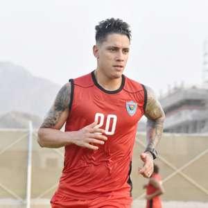 Ex-Fluminense, Dudu revela propostas e mantém ...