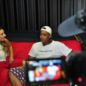 Novo programa aborda histórias de MC's que estão fazendo ...