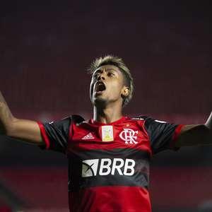 O dia em que Rogério Ceni trocou o Inter pelo Corinthians