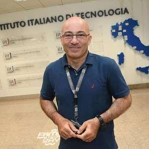Itália formaliza criação de Ministério da Transição ...