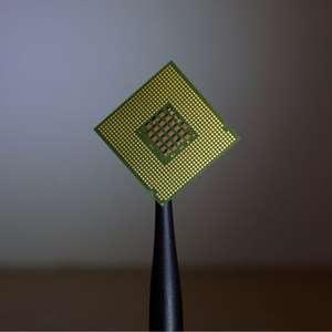 Escassez de chips deve durar até 2022, afetando preço de ...
