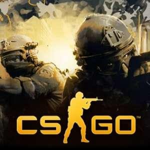 #Sextou! Games gratuitos para curtir no FDS de 26/2