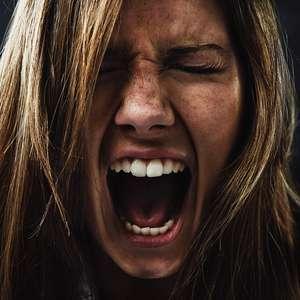 Por que aprendemos que a agressividade é uma coisa ruim?