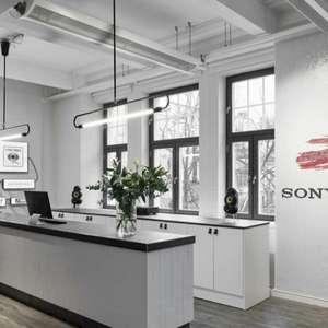 Sony Music Brasil avança em market share e faturamento ...