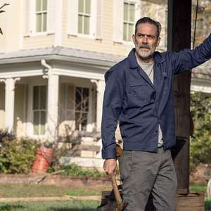 The Walking Dead: Volta da série ganha mais 10 fotos inéditas