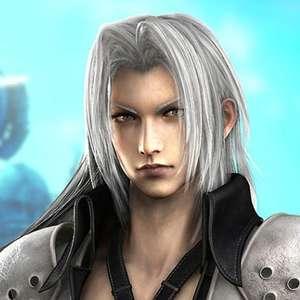 Final Fantasy 7 terá Battle Royale e remake completo no ...