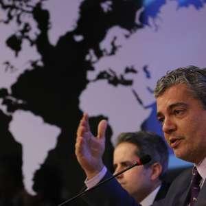 Ala liberal perde espaço e sobe o tom contra Bolsonaro
