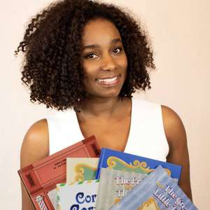Livro infantil traz lições sobre preconceito, exclusão e ...