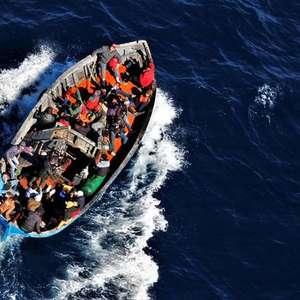 Vaticano divulga tema do 'Dia Mundial do Migrante'