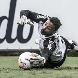Santos inscreve 18 atletas na lista A do Paulistão: Veja ...