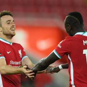 Sheffield United x Liverpool: onde assistir e as ...