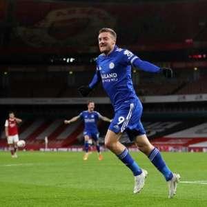 Leicester x Arsenal: saiba onde assistir e as prováveis ...