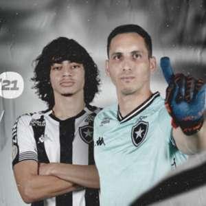 Botafogo lança plataforma própria de pay-per-view para ...