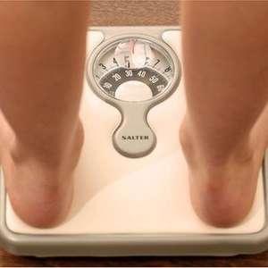 A mutação genética descoberta por pesquisadores brasileiros que favorece a obesidade