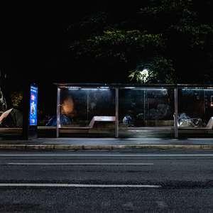 'Toque de restrição': Vila Madalena tem noite calma