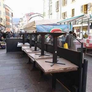 Itália endurece medidas contra novo coronavírus em 5 regiões