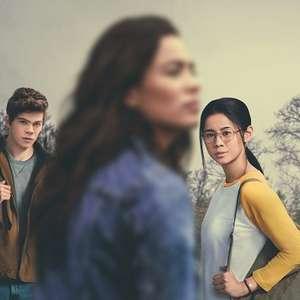 10 melhores filmes adolescentes para assistir na Netflix