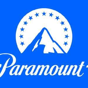 Lançamento da Paramount+ é golpe letal na janela ...