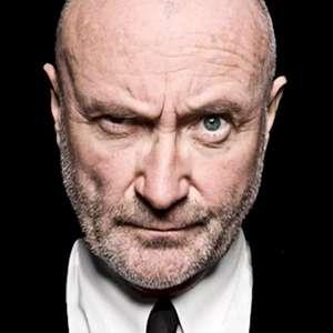Phil Collins disponibiliza mais um episódio sobre o ...