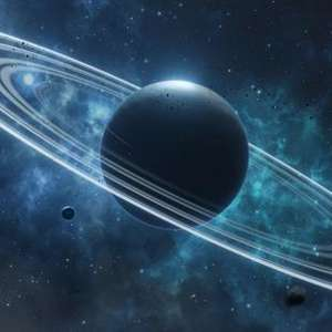 O impacto de Urano e Saturno em 2021 no significado do ...