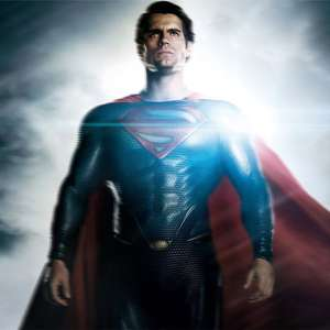 Superman vai ganhar filme produzido por J.J. Abrams
