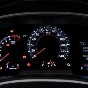 Toyota Corolla Cross partirá de R$ 138 mil com 4 versões
