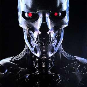 O Exterminador do Futuro vai virar série animada da Netflix
