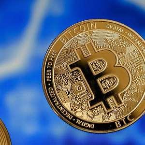 Bitcoin: como a enorme energia gasta pode fazer a ...