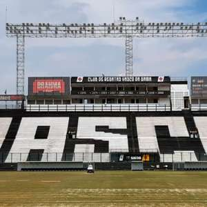Vasco anuncia pacote de pay-per-view exclusivo com a ...