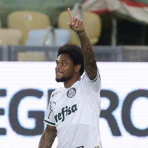 Rival de berço: Luiz Adriano enfrenta Grêmio com missão ...