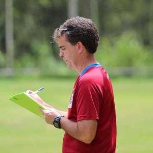 Júnior Lopes usa experiência de sucesso e projeta ...